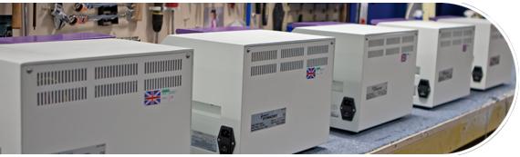 About Seward manufacturer of the Stomacher range of lab blenders, homogenizers