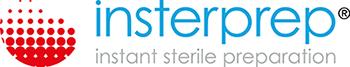 Insterprep logo