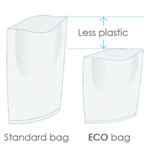 stomacher-400-eco-bags-save-plastic